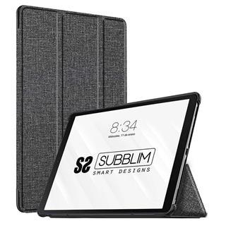 funda-tablet-subblim-sub-cst-5sc001-shoc_247575_0