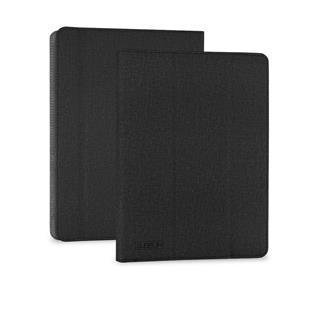 funda-tablet-subblim-sub-cut-2fc001-free_247580_10