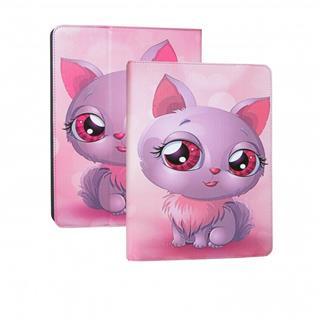 Funda tablet Subblim SUB-CUT-4TC002 Trendy Cat ...