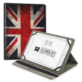 Funda tablet Subblim SUB-CUT-4TC006 Trendy Case ...