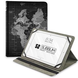 funda-tablet-subblim-sub-cut-4tc009-tren_247597_7