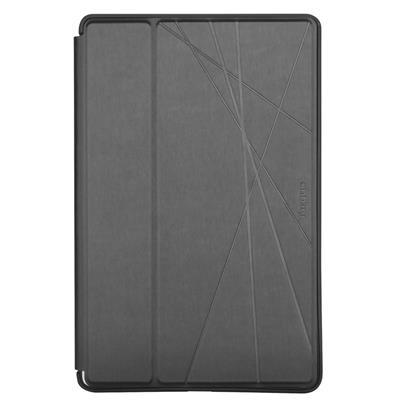 "Tablet Targus Click-in Samsung Tab A 10.1"" anti ..."