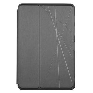"""Funda tablet Targus CLICK-IN 11"""" Samsung Tab S7 ..."""