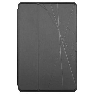 funda-tablet-targus-click-in-12-samsung_252592_7