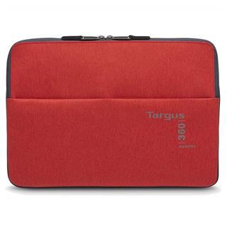 """FUNDA Targus 360 Perimeter para tablets de 12"""" ..."""