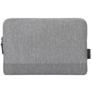 "Funda Targus Citylite MacBook 12"" gris"