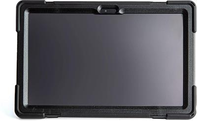 """Funda Tech Air TAXSGA029 Samsung Tab A7 10.4"""" 2020"""
