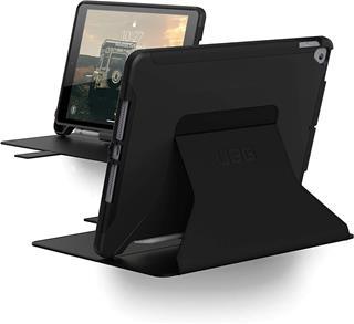 "Funda UAG 12191I114040 Apple iPad (7TH gen 10.2"") ..."