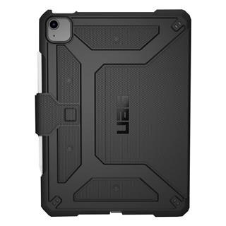 """Funda UAG APPLE HERCULES METROPOLIS iPad Pro 11"""" ..."""