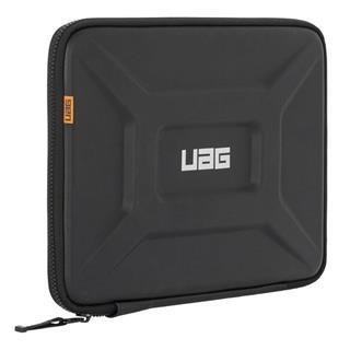 """Funda UAG Small Sleeve para tablet/portátil 11"""" ..."""