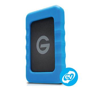 g-technology-g-drive-ev-raw-4tb_179328_9
