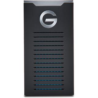 g-technology-g-drive-mobile-ssd-r-series_171869_1