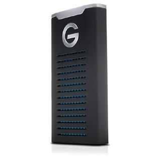 g-technology-g-drive-mobile-ssd-r-series_180182_0