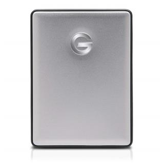 g-technology-g-drive-mobile-usb-c-2tb-sp_180236_8