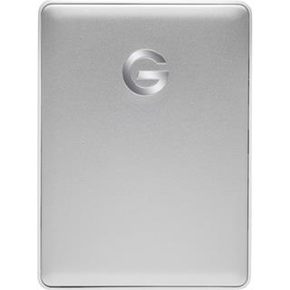 g-technology-g-drive-mobile-usb-c-4tb-si_181757_4