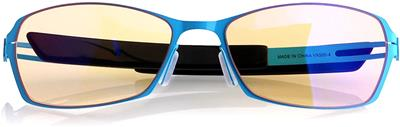 GAFAS AROZZI VISIONE VX-500 BLUE PROTECCION LUZ ...