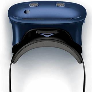 GAFAS DE REALIDAD VIRTUAL HTC VIVE COSMOS - NUEVA ...