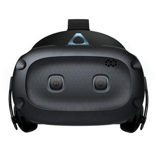 Gafas de realidad virtual HTC Vive Cosmos Elite ...