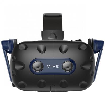 Gafas de realidad virtual HTC VIVE Pro 2