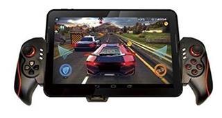 gamepad-bluetooth-primux-gp2-tablet-hast_178308_1