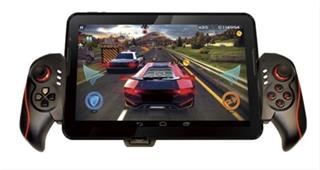 GAMEPAD BLUETOOTH PRIMUX GP2 TABLET HASTA ...