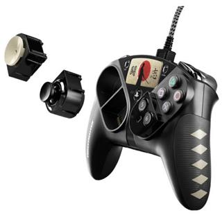 Thrustmaster eSwap Pro Controller Fighting Pack PS4/PC