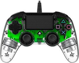 gamepad-nacon-ps4-cristal-verde_174283_5