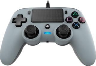 gamepad-nacon-ps4-gris_174284_6