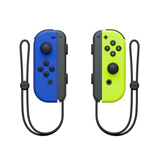 Mandos inalámbricos Joy-Con Nintendo Switch ...