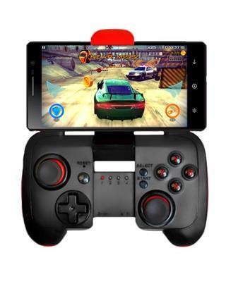 """GAMEPAD BLUETOOHT PRIMUX GP1 SMARTPHONE HASTA 6"""""""
