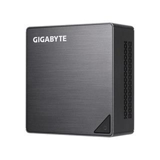 ORDENADOR MINIPC BAREBONE GIGABYTE GB-BRI7H-8550