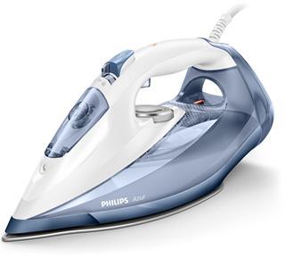 Plancha a Vapor Philips Gc4902/2 ...