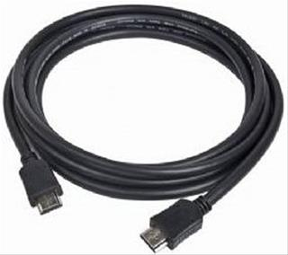 GEMBIRD CABLE HDMI 1.4v 3mt Bulk package