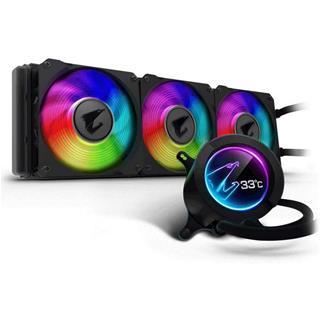 Gigabyte Aorus Liquid Cooler 360 Kit de ...