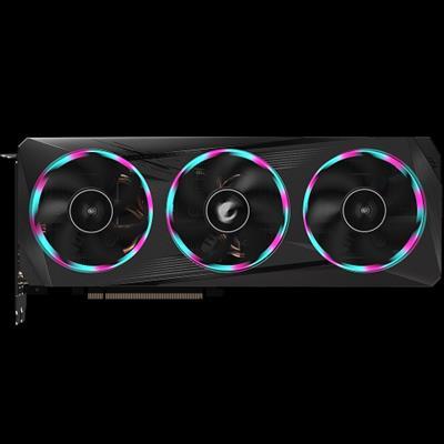 Gigabyte AORUS Radeon RX 6700 XT ELITE 12G AMD 12 ...