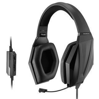 gigabyte-force-h3-auriculares-gaming_182149_8
