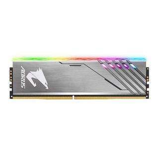 MODULO DDR4 16GB (2X8GB) 3200MHZ AORUS RGB