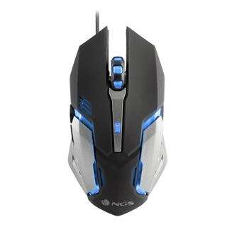 RATON OPTICO NGS  GAMING GMX-100