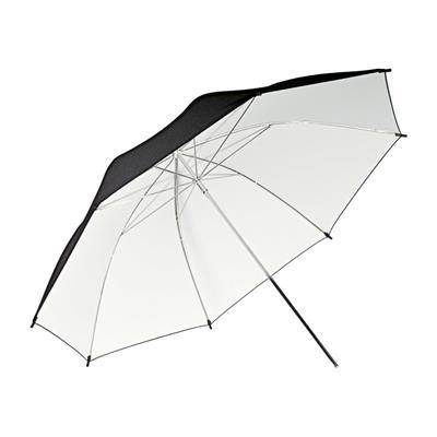 Godox UB-004 - 101 cm studio umbrella black/white