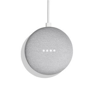 Google Home Mini altavoz inteligente y asistente ...