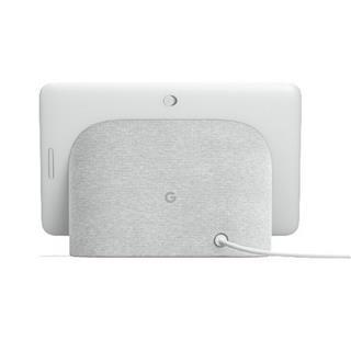 Google Nest Hub Carbón altavoz inteligente y ...
