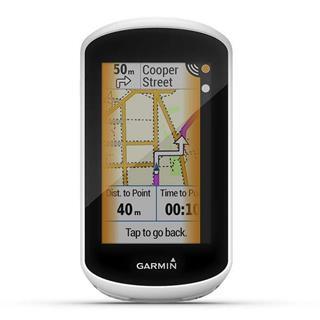 GPS CICLISMO GARMIN EDGE EXPLORE