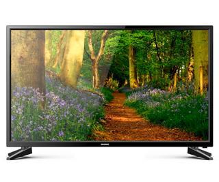 TV  GRUNDIG 24VLE4820   TELEVISOR 24     LCD·