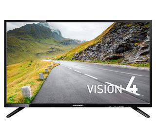 TV  GRUNDIG 32VLE4820   TELEVISOR 32     LCD·