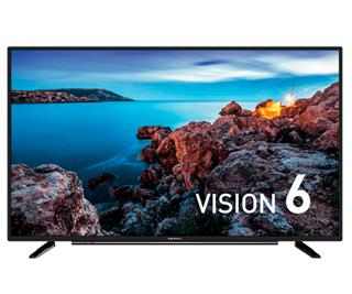 TV  GRUNDIG 32VLE6810   TELEVISOR 32     LCD·