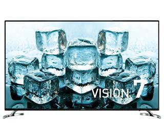 TV  GRUNDIG 58VLX7860   TELEVISOR 58     LCD·