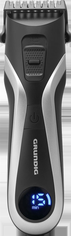 Grundig MC 8840 cortadora de pelo y barba