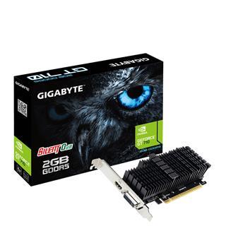 VGA GIGABYTE GV-N710D5SL-2GL