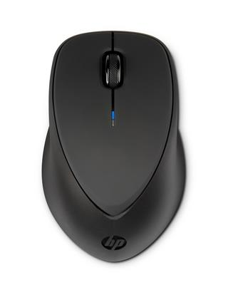 HP Inc HP X4000B BLUETOOTH MOUSE