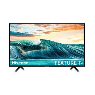 TELEVISIÓN LED 40  HISENSE 40B5100 UHD